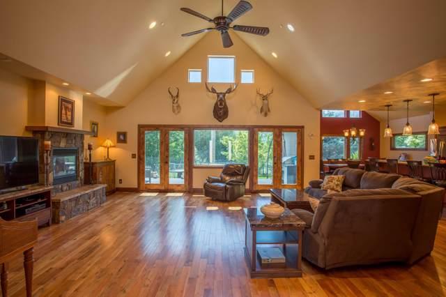 1601 Angelina Way, Missoula, MT 59808 (MLS #21918191) :: Performance Real Estate