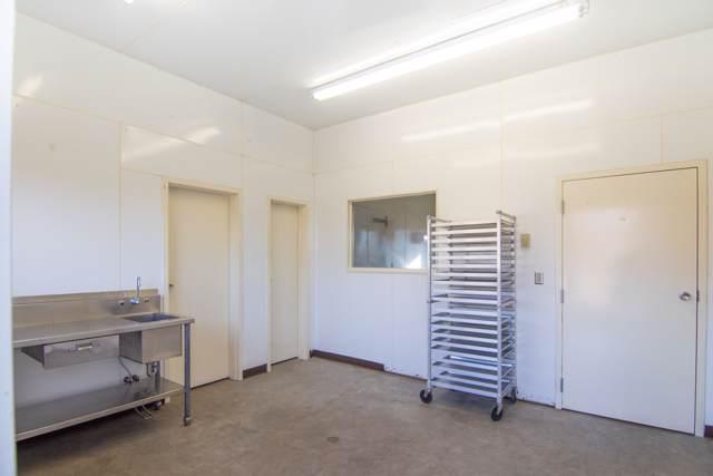 33155 Jocko Road, Arlee, MT 59821 (MLS #21918252) :: Performance Real Estate