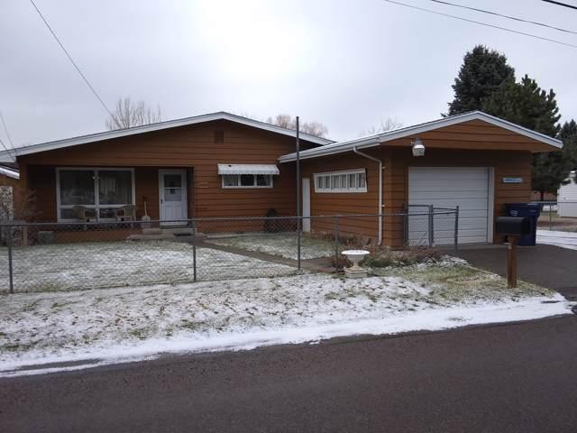 412 20th Street SW, Great Falls, MT 59404 (MLS #21918672) :: Dahlquist Realtors