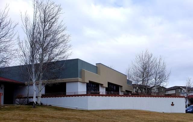 207 Smelter Avenue NE, Great Falls, MT 59404 (MLS #21918935) :: Performance Real Estate