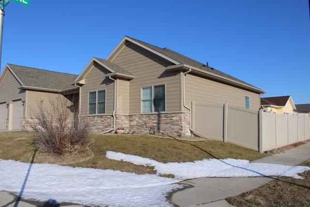 4501 9th Street NE, Great Falls, MT 59404 (MLS #21918960) :: Performance Real Estate