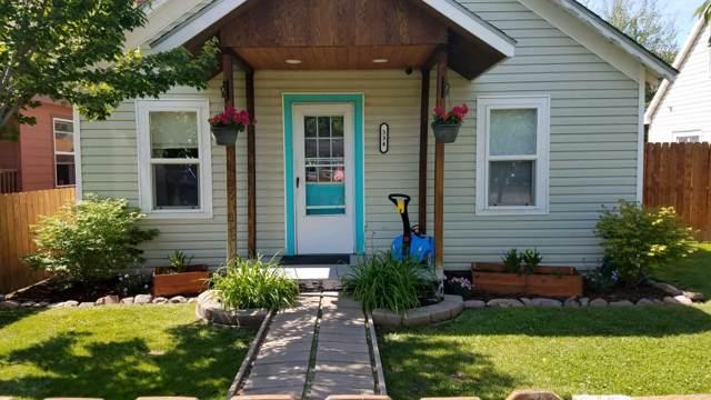 534 Speedway Avenue, Missoula, MT 59802 (MLS #21919015) :: Performance Real Estate