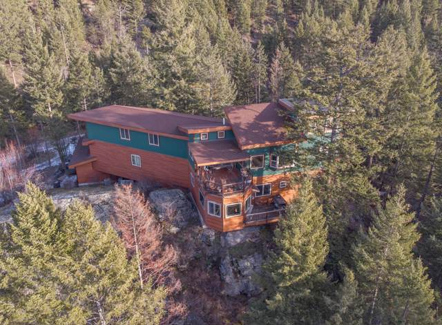 126 Little Court, Bigfork, MT 59911 (MLS #21919226) :: Performance Real Estate