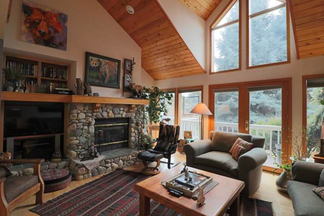 5 Eagle Bend Drive, Bigfork, MT 59911 (MLS #21919326) :: Performance Real Estate