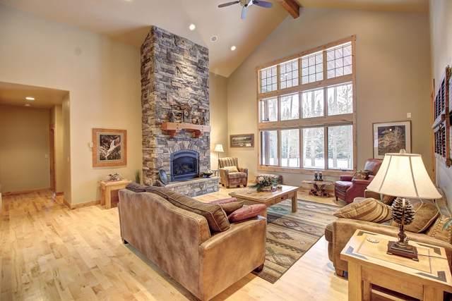 170 Oakmont Loop, Columbia Falls, MT 59912 (MLS #22000078) :: Performance Real Estate