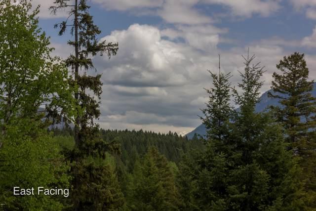 272 Gleneagles Trail, Columbia Falls, MT 59912 (MLS #22000137) :: Montana Life Real Estate