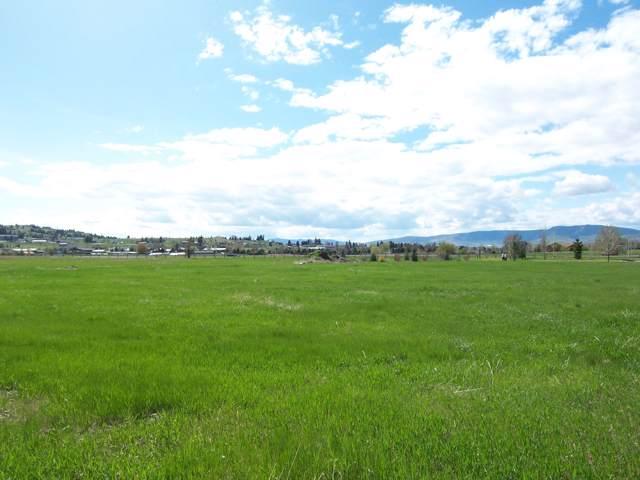 213 Pheasant Ridge, Polson, MT 59860 (MLS #22000165) :: Performance Real Estate