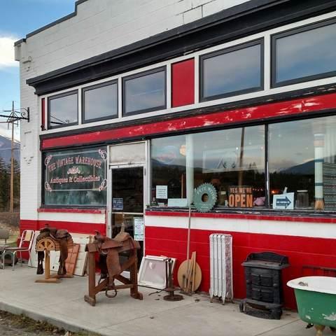 245 Meadow Creek Road, Fortine, MT 59918 (MLS #22000428) :: Performance Real Estate