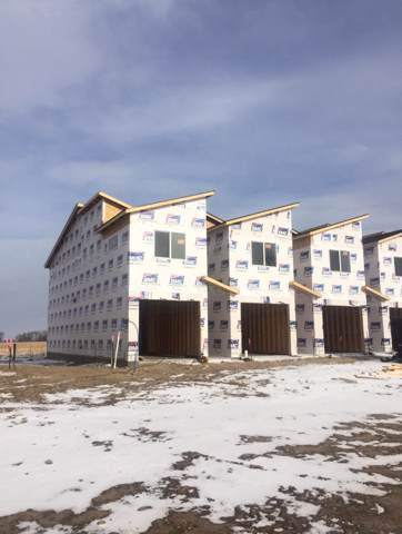 1008 Stockyard Court, Hamilton, MT 59840 (MLS #22000473) :: Andy O Realty Group