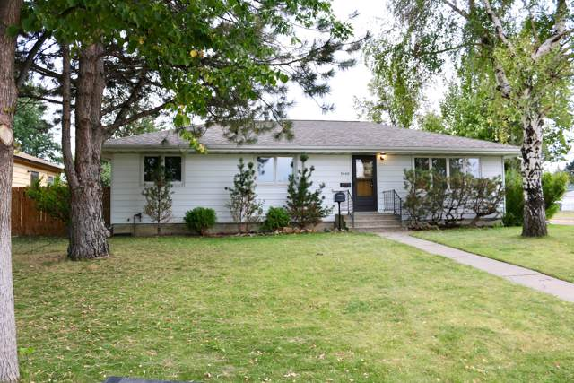 3800 4th Avenue S, Great Falls, MT 59405 (MLS #22000584) :: Performance Real Estate