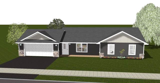 2013 Meriwether Court, Great Falls, MT 59401 (MLS #22000725) :: Andy O Realty Group