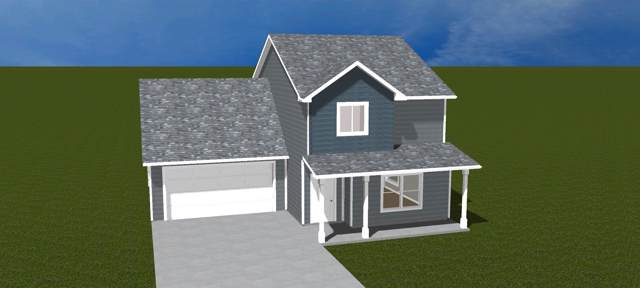 2003 Meriwether Court, Great Falls, MT 59401 (MLS #22000726) :: Andy O Realty Group