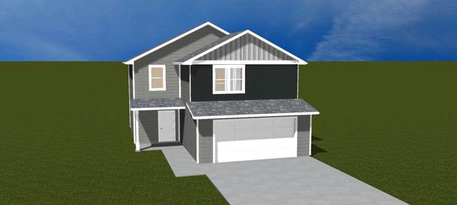 2009 Meriwether Court, Great Falls, MT 59401 (MLS #22000727) :: Andy O Realty Group