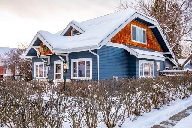 104 Columbia Avenue, Whitefish, MT 59937 (MLS #22000739) :: Performance Real Estate