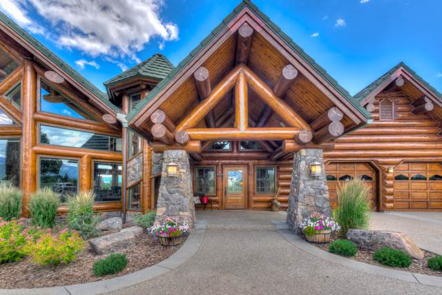 2988 Us-93, Stevensville, MT 59870 (MLS #22000826) :: Andy O Realty Group