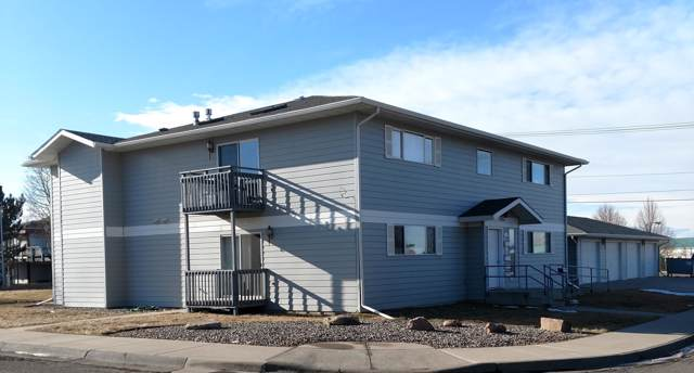 2600 16th Avenue S, Great Falls, MT 59405 (MLS #22000831) :: Andy O Realty Group