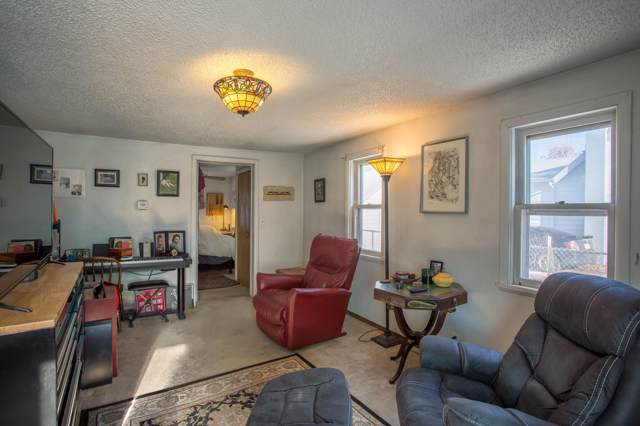 2030 S 14th Street W, Missoula, MT 59801 (MLS #22000859) :: Andy O Realty Group