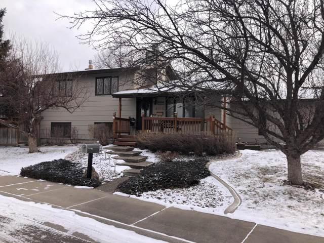 4100 6th Avenue N, Great Falls, MT 59405 (MLS #22000863) :: Performance Real Estate