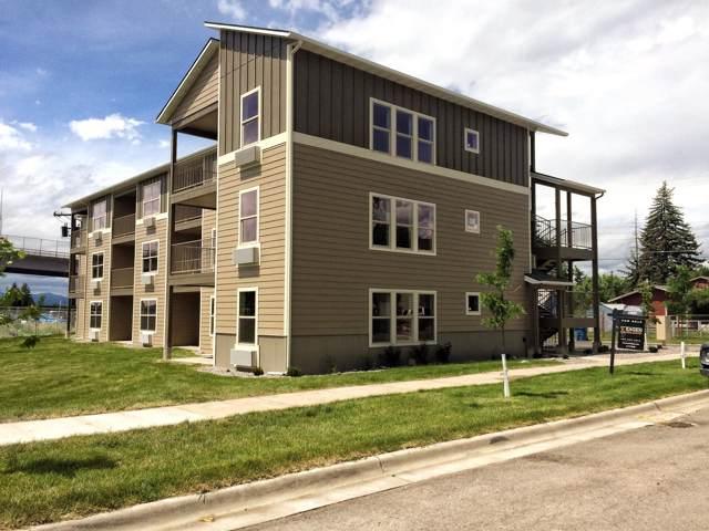 1245 Waverly Street, Missoula, MT 59802 (MLS #22000932) :: Performance Real Estate