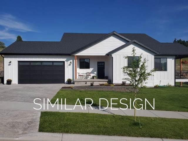 7004 Guinevere Drive, Missoula, MT 59808 (MLS #22000997) :: Performance Real Estate