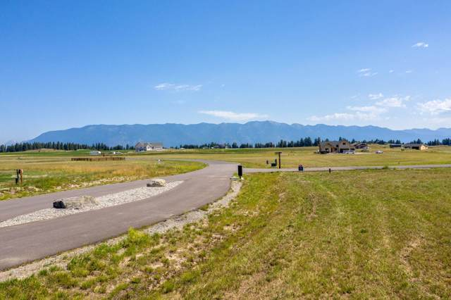 24 Robin Street N, Kalispell, MT 59901 (MLS #22001117) :: Whitefish Escapes Realty