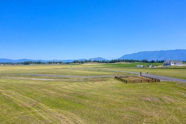 36 Robin Street N, Kalispell, MT 59901 (MLS #22001118) :: Whitefish Escapes Realty