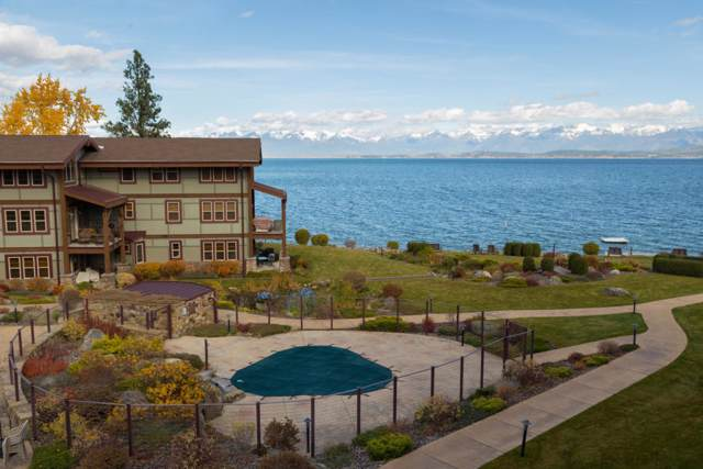 7175 Us Highway 93 S, Lakeside, MT 59922 (MLS #22001316) :: Performance Real Estate
