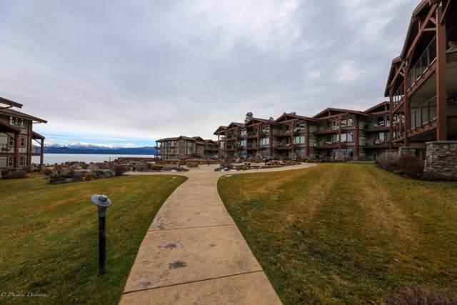 7175 Us Hwy 93 S, Lakeside, MT 59922 (MLS #22001318) :: Performance Real Estate