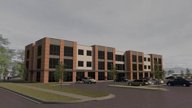 2315 Mcdonald Avenue, Missoula, MT 59801 (MLS #22001861) :: Dahlquist Realtors