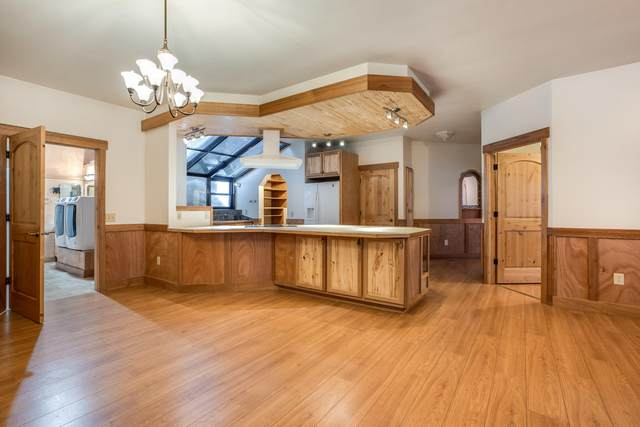 29 Golden Eagle Street, Columbia Falls, MT 59912 (MLS #22001900) :: Performance Real Estate