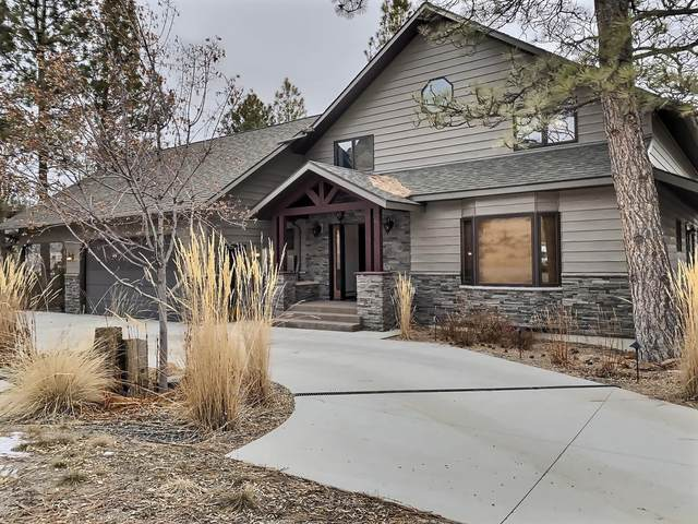5531 York Road, Helena, MT 59602 (MLS #22002026) :: Whitefish Escapes Realty