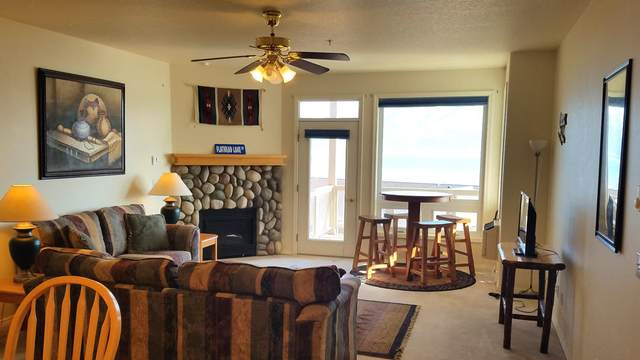 100 Rocky Point Road, Polson, MT 59860 (MLS #22002200) :: Whitefish Escapes Realty