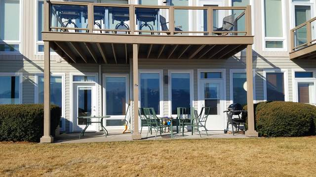 100 Rocky Point Road, Polson, MT 59860 (MLS #22002204) :: Whitefish Escapes Realty