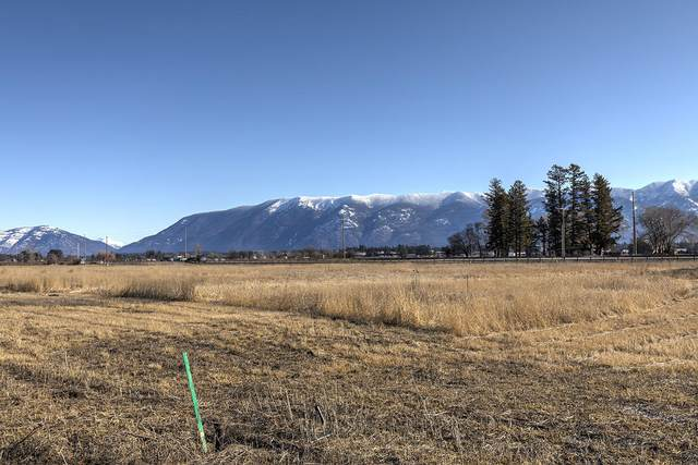 53 Legend Trail, Kalispell, MT 59901 (MLS #22002211) :: Andy O Realty Group