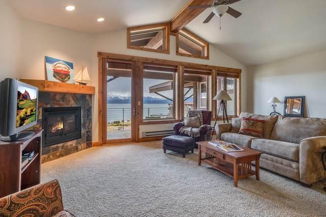 7175 Highway 93 S, Lakeside, MT 59922 (MLS #22002879) :: Performance Real Estate