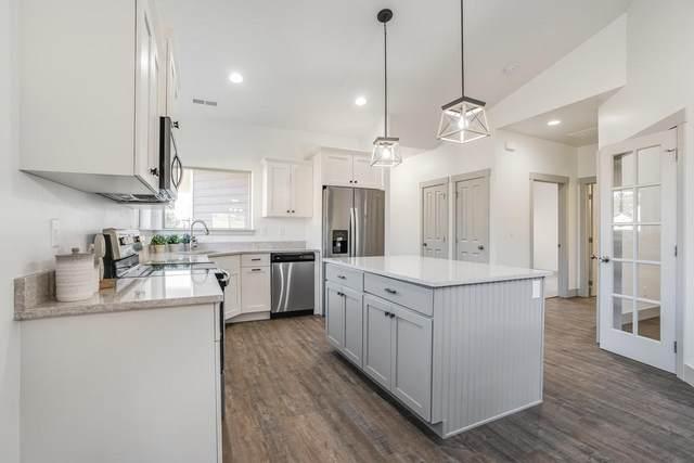 284 W Nicklaus Avenue, Kalispell, MT 59901 (MLS #22003686) :: Performance Real Estate
