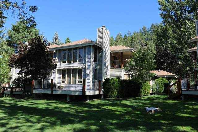 255 Eagle Bend Drive, Bigfork, MT 59911 (MLS #22003942) :: Performance Real Estate
