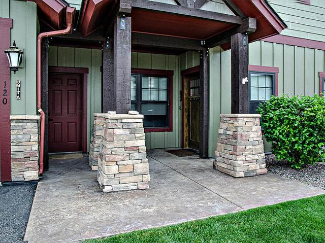 120 Meadow Vista Loop, Kalispell, MT 59901 (MLS #22004219) :: Whitefish Escapes Realty