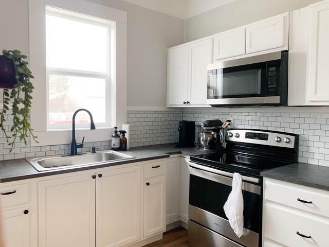 368 6 Street EN, Kalispell, MT 59901 (MLS #22004241) :: Whitefish Escapes Realty