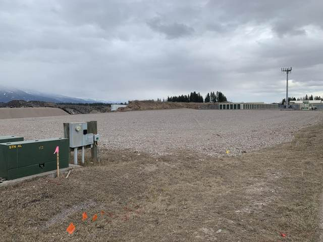 45 Conestoga Court, Kalispell, MT 59901 (MLS #22004245) :: Whitefish Escapes Realty