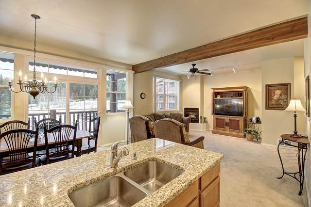 848 Saint Andrews Drive, Columbia Falls, MT 59912 (MLS #22004289) :: Performance Real Estate