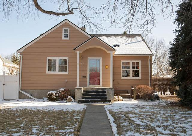3010 Central Avenue, Great Falls, MT 59401 (MLS #22004319) :: Whitefish Escapes Realty