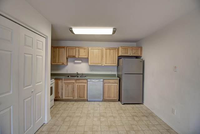 17 Diane Road, Columbia Falls, MT 59912 (MLS #22004476) :: Performance Real Estate