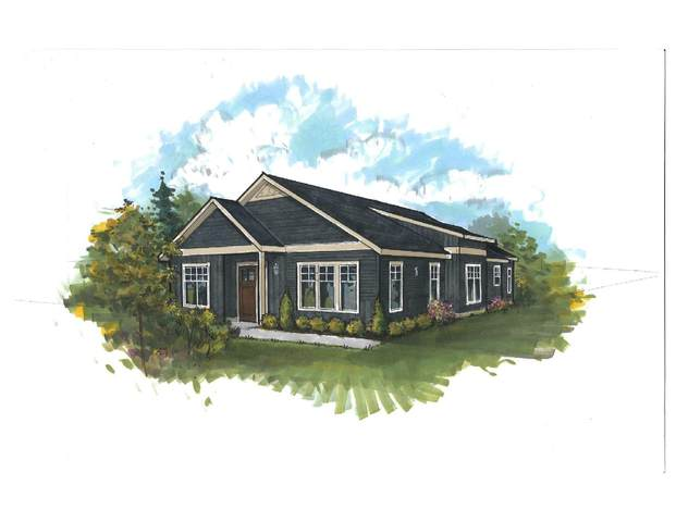 1224 Edwards Lane, Kalispell, MT 59901 (MLS #22004499) :: Performance Real Estate