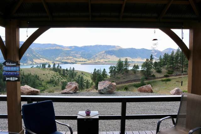 2780 Mtn Lion Gulch, Wolf Creek, MT 59648 (MLS #22004957) :: Andy O Realty Group