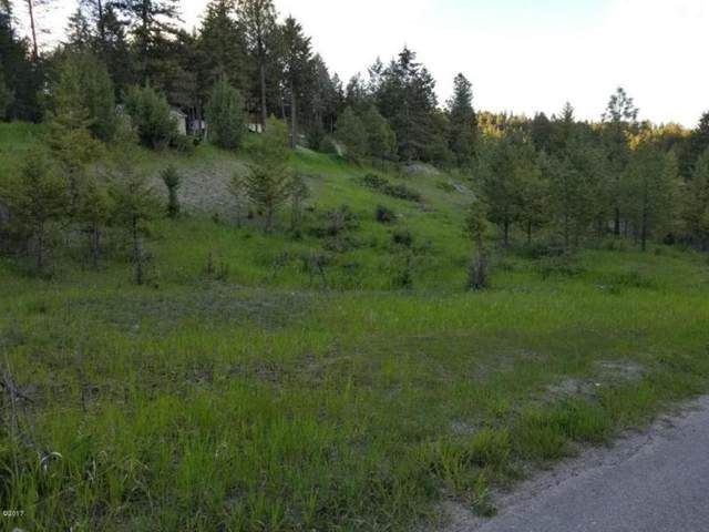 275, 283 Boon Road, Somers, MT 59932 (MLS #22006205) :: Performance Real Estate