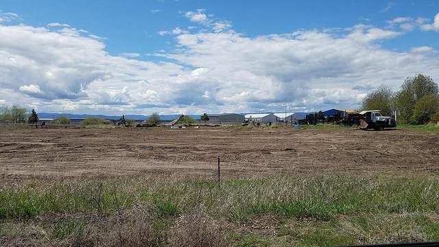 Lot 1 Prospector Trail, Kalispell, MT 59901 (MLS #22006550) :: Whitefish Escapes Realty
