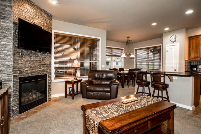6104 Monterra Avenue, Whitefish, MT 59937 (MLS #22006852) :: Performance Real Estate