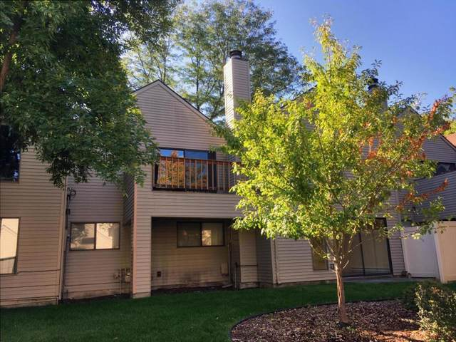 2340 55th Street, Missoula, MT 59803 (MLS #22006951) :: Andy O Realty Group