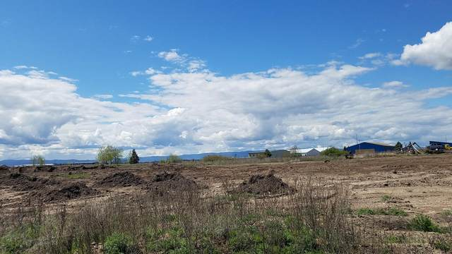 Lot 4 Prospector Trail, Kalispell, MT 59901 (MLS #22007019) :: Whitefish Escapes Realty